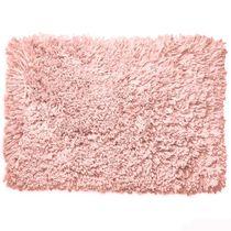 Passadeira-retangular-stilo-Aroeira-rosa-50-x-80-cm