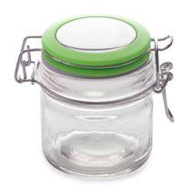 Pote-hermetico-de-vidro-Maxwell---Williams-verde-100-ml