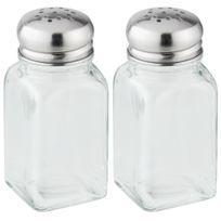 Conjunto-saleiro-e-pimenteiro-de-vidro-Fackelmann-com-2-pecas