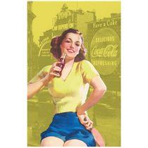 Pano-de-prato-de-algodao-Coca-Cola-moca