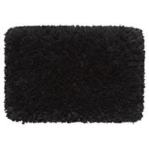 Tapete-de-viscose-stilo-negro-50--x-80-cm