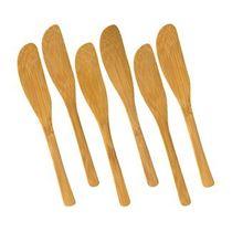 Espatula-de-bambu-para-pate-Welf-14-cm-