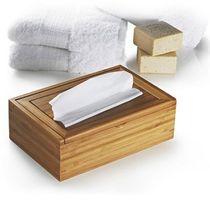 Porta-lenco-de-bambu-retangular-Welf-