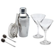 Conjunto-para-martini-Bar-Craft-com-6-pecas