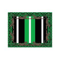 Jogo-americano-de-papel-com-24-pecas-onca-listrado-verde