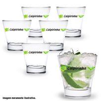 Conjunto-de-copos-de-vidro-para-Caipirinha-com-6-pecas-350-ml