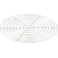 Grelha-redonda-para-resfriamento-Dr-Oetker-32-cm