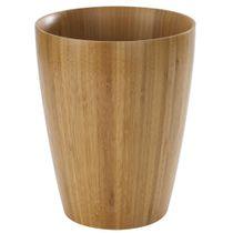 Lixeira-de-bambu-Umbra-26-cm