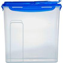 Pote-hermetico-plastico-para-cereais-Lock-Lock-39-litros