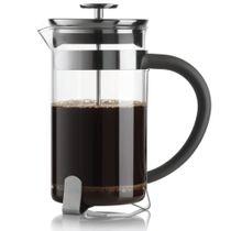 Cafeteira-de-vidro-French-Press-Bialetti-1-litro