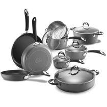 Jogo-de-Panelas-Cookware-Bialetti-com-14-pecas