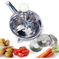 Passa-verduras-com-3-laminas-Ghidini-