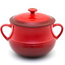 Sopeira-de-ceramica-Le-Creuset-vermelha-38-litros-