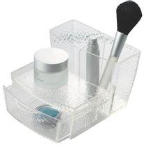 Organizador-de-maquiagens-com-gaveta-InterDesign-165-x-178-x-102-cm-