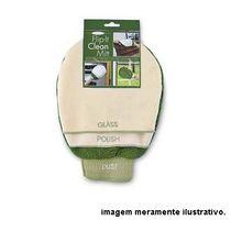 Luva-para-limpeza-de-microfibra-Envision-Home-