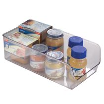 Organizador-de-acrilico-para-dispensa-InterDesign-28-x-14-x-89-cm