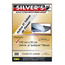 Feltro-para-tabua-de-passar-Silver-s-135-x-50-cm