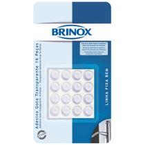 Adesivo-gota-Brinox-com-16-unidades