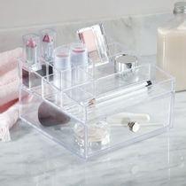 Organizador-de-cosmeticos-InterDesign-17-x-18-x-10-cm