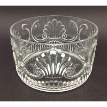Bowl-de-acrilico-Royal-700-ml-