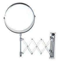 Espelho-cromado-extensivel-dupla-face-Future