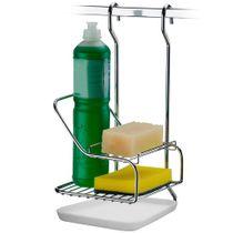Porta-detergente-e-esponja-para-barra-Future