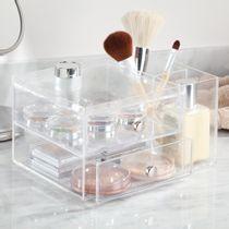 Organizador-para-cosmeticos-InterDesign-18-x-23-x-10-cm