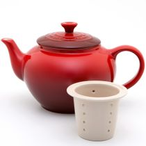 Bule-de-cha-com-infusor-de-ceramica-Le-Creuset-vermelho-650-ml