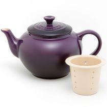 Bule-de-cha-de-ceramica-com-infusor-Le-Creuset-cassis-650-ml---12684