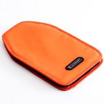 Cooler-para-vinho-Sleeve-Le-Creuset-laranja