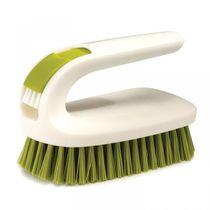 Escova-para-limpeza-multiuso-Joseph-e-Joseph-verde-
