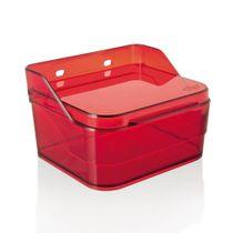 Saleiro-de-acrilico-Discovery-OU-vermelho-13-x-12-x-8-cm