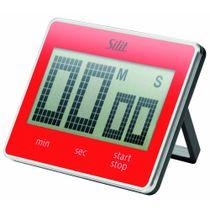 Timer-digital-Silit-vermelho-9-x-7-cm