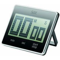 Timer-digital-Silit-preto-9-x-7-cm