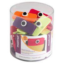 Clips-magnetico-Mastrad-color-85-x-35-cm