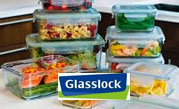 Glasslock