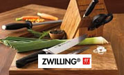 Ziwilling