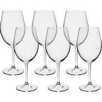 Conjunto-de-tacas-para-agua-de-vidro-com-6-pecas-580-ml