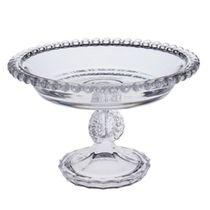 Prato-de-vidro-com-pe-bolinha-13-x-8-cm
