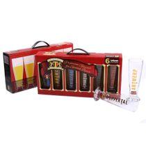 Copo-para-cerveja-Antuerpia-300ml-com-6-unidades