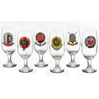 Copo-para-cerveja-Floripa-Royal-300ml-com-6-unidades-