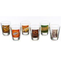 Copo-para-cerveja-Caldereta-Retro-220ml-com-6-unidades-