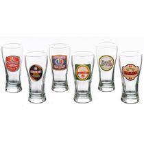 Copo-para-cerveja-Pagodinho-Distel-200ml-com-6-unidades
