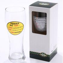 Copo-para-cerveja-Joinville-Turma-680ml