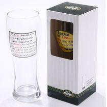 Copo-para-cerveja-Joinville-Animais-680ml