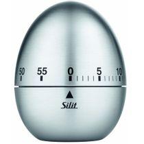 Timer-mecanico-de-inox-Pello-Silit-