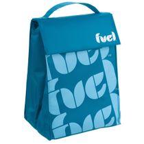 Bolsa-termica-Fuel-Trudeau-azul-14-cm-