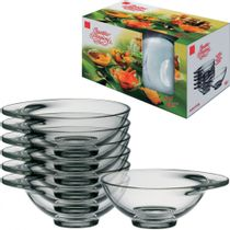 Taca-para-sobremesa-Stagio-Bormioli-260-ml-com-6-pecas