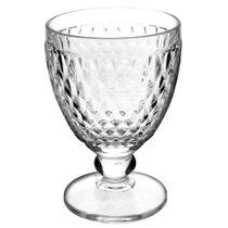 Conjunto-de-tacas-de-vidro-Diamond-Dynasty-com-6-unidades-300-ml