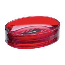 Saboneteira-de-plastico-Spoom-Coza-vermelha